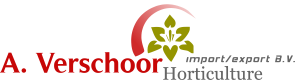 Verschoor Horticulture