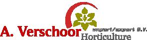 Verschoor Horticulture